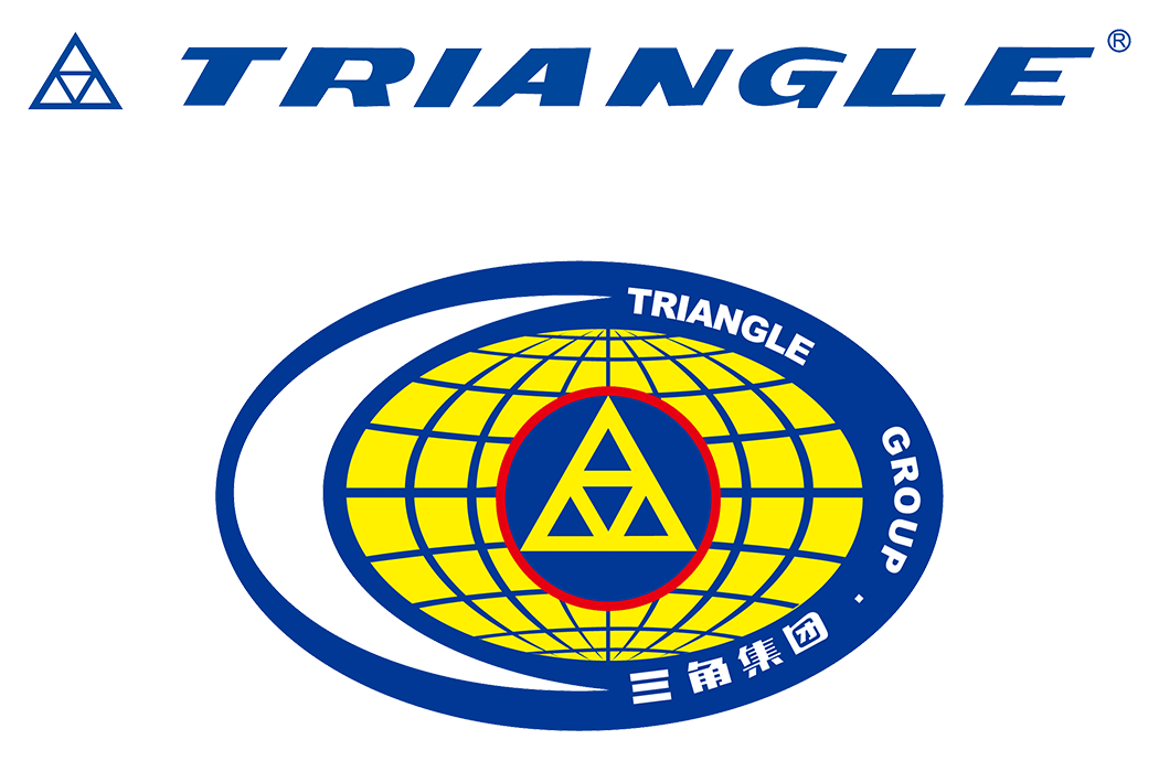 Triangle Group